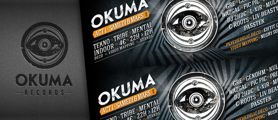 logo_flyer_okuma_records
